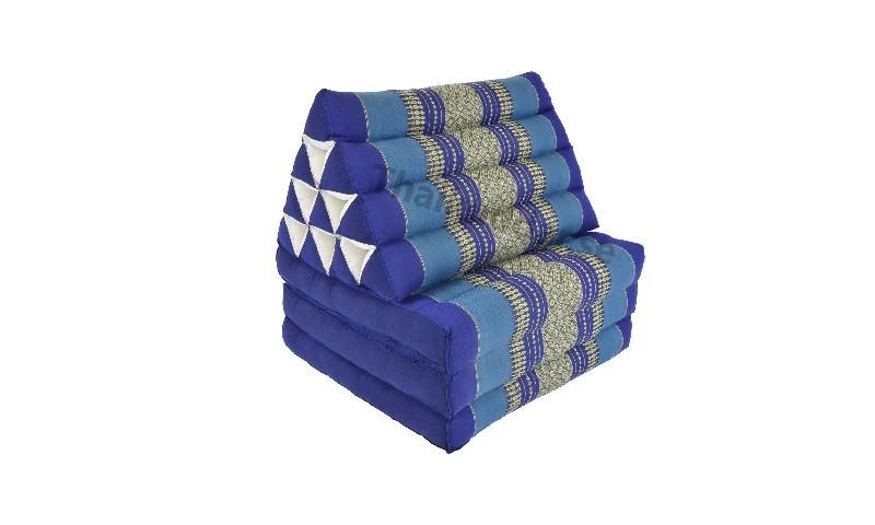 Thai cushion - What is that?