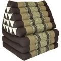 Thai pillows - Three fold outs XL