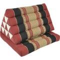 Thai pillows - One fold out