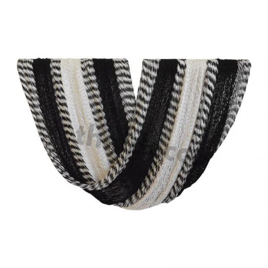 Hängmatta Jumbo - Zebra