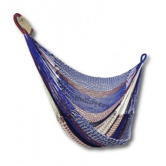 Sitting hammock - Flow
