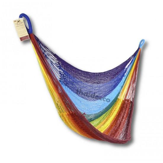 Hängstol - Rainbow